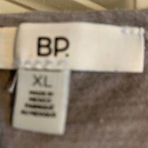 bp Tops - 2 tees